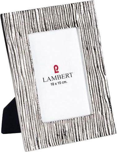 Lambert Bilderrahmen, jedes Stück ein Unikat