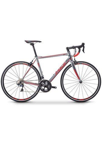 FUJI BIKES Lenktyninis dviratis »ROUBAIX 1.3« 22 ...