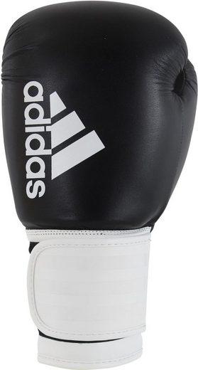 adidas Performance Boxhandschuhe »Hybrid 100«