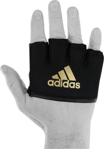 adidas Performance Punch-Handschuhe »Knuckle Sleeve«