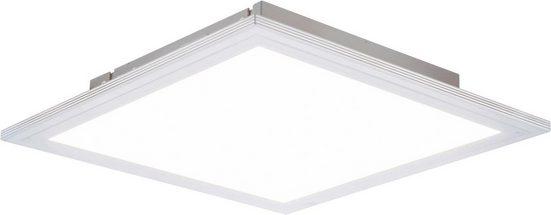 Nino Leuchten LED Panel »PANELO«, 1-flammig