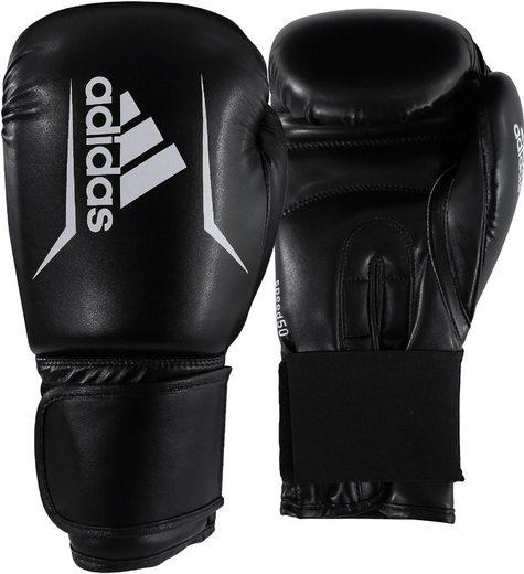 adidas Performance Boxhandschuhe »Speed 50«