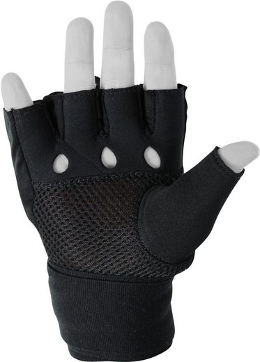 adidas Performance Punch-Handschuhe »Speed Quick Wrap Glove«