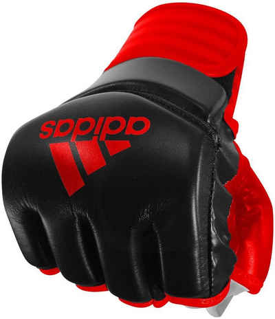 adidas Performance MMA-Handschuhe »Traditional Grappling Glove«