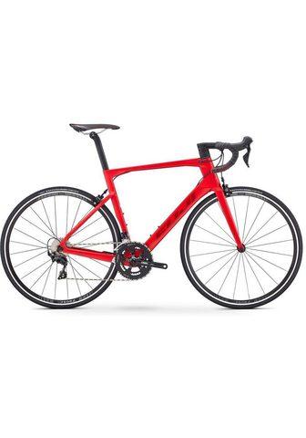 FUJI BIKES Lenktyninis dviratis »TRANSONIC 2.5« 2...
