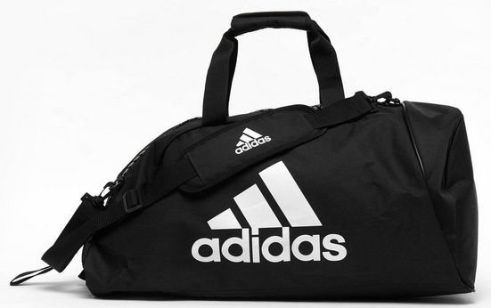 adidas Performance Sporttasche »Bag Shoulder Strap«