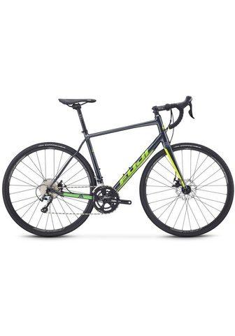 FUJI BIKES Lenktyninis dviratis »SPORTIF 1.5 DISC...
