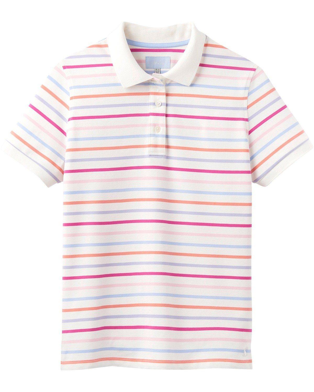 TOM TAILOR Herren Shirt mit Knopfleiste Kurzarm-Shirt M/&M Oberteil Mix It Up!