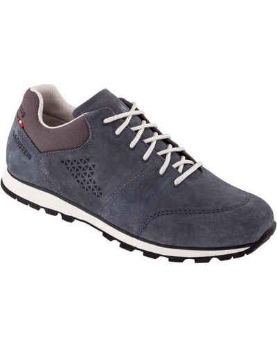 Dachstein Damen Schuh online kaufen | OTTO