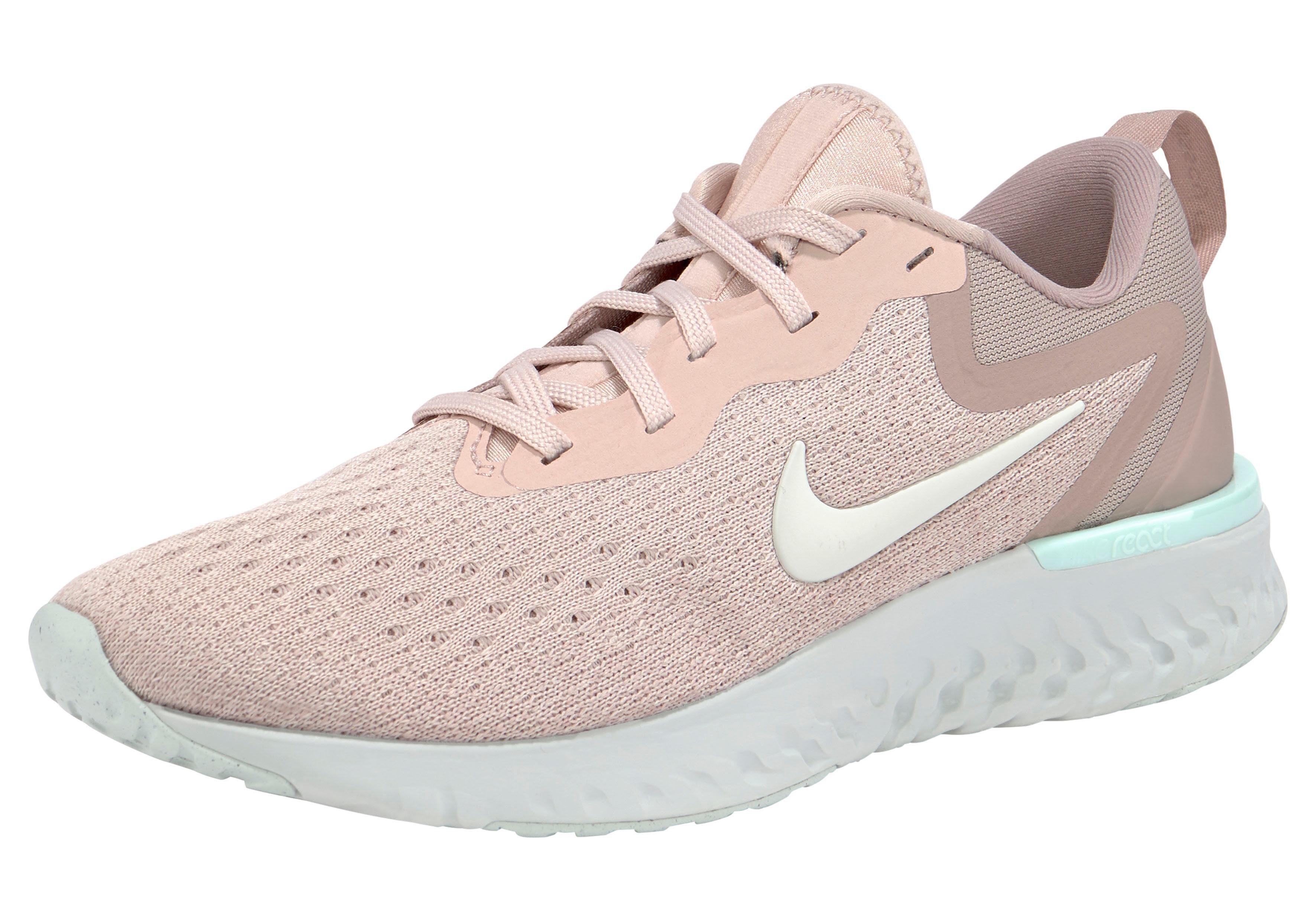 Nike Wmns Air Max Axis silver, 40 ab 83,99 ? im Preisvergleich!