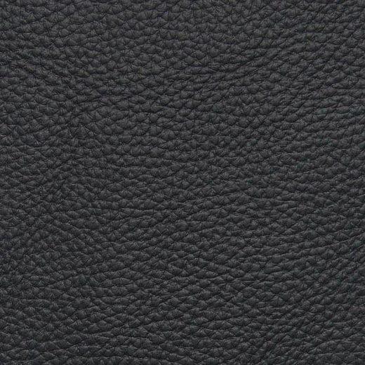bert plantagie Esszimmerstuhl »BLAKE FOUR 632A« mit Armlehne in Leder  Gestell aus Edelstahl