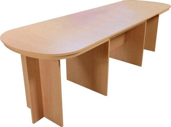 Tisch »Passau«