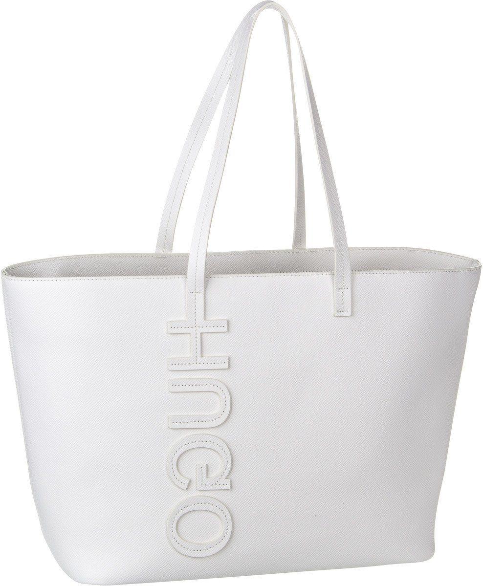 HUGO Handtasche »Chelsea Shopper 397845«