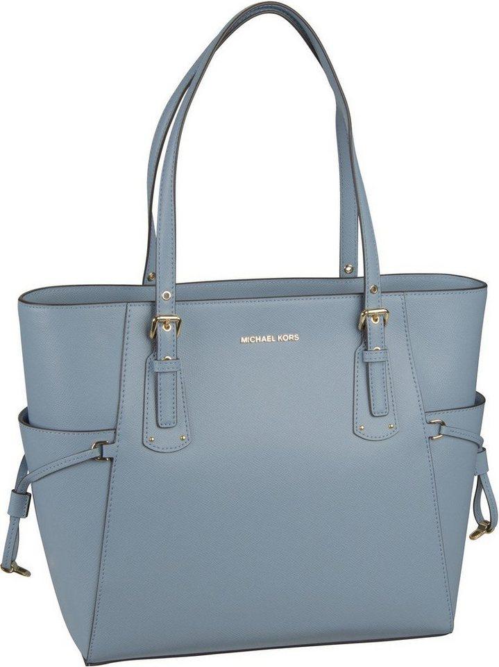de98d113abf1b MICHAEL KORS Handtasche »Voyager EW Tote« kaufen