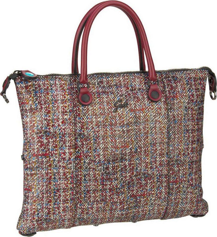 766638293e8e8 Gabs Handtasche »G3 M X0350« online kaufen