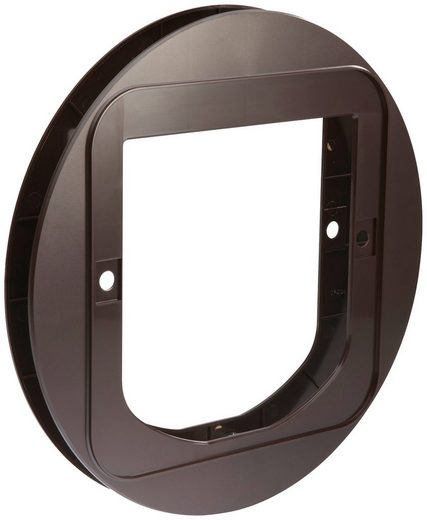 SURE PETCARE Montageadapter , für Katzenklappe »SurePetcare Dual Scan«