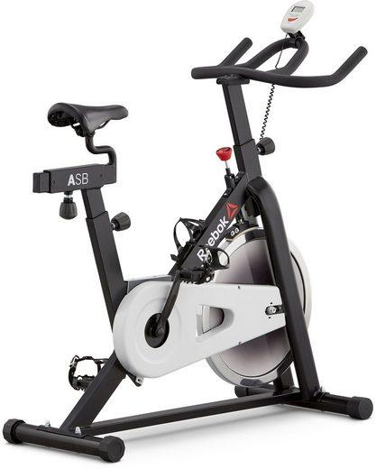Reebok Speedbike »AR Sprinter Bike«