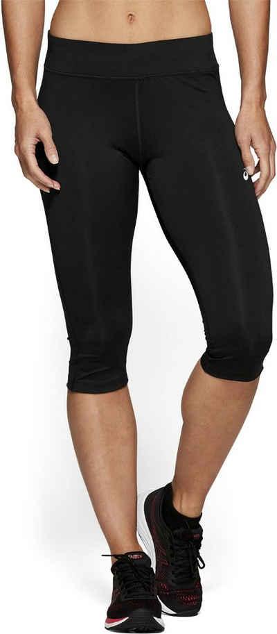 asics online kaufen, Asics icon knee 34 sporthose