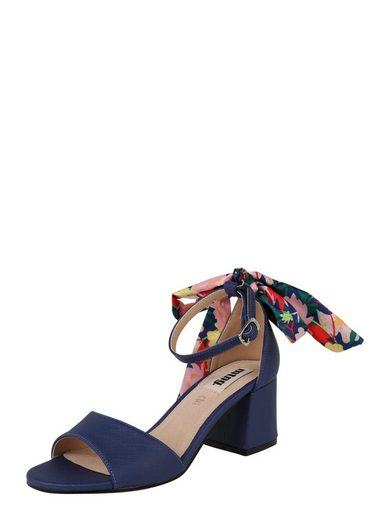 MTNG »KAILY« Pumps
