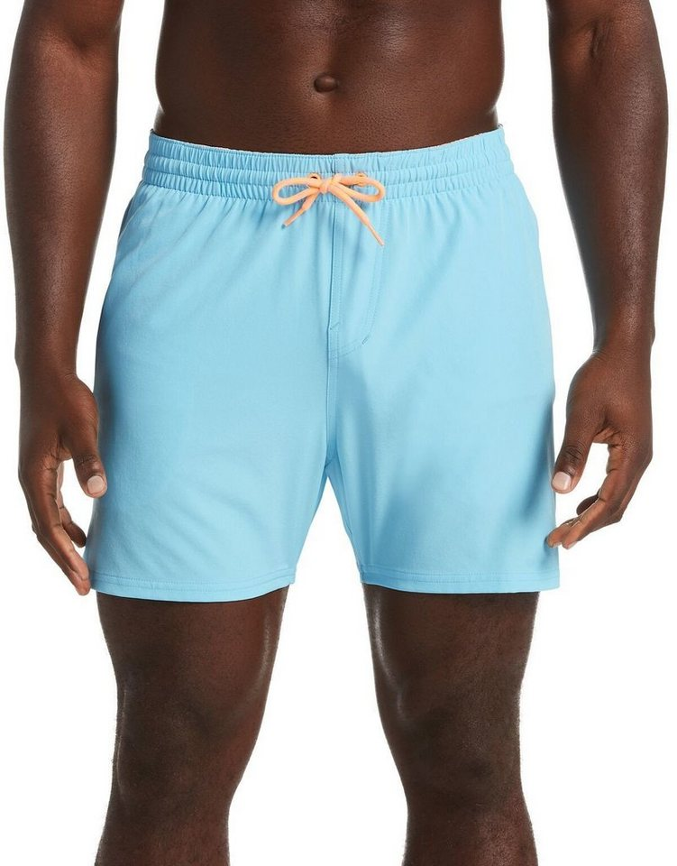 abcf6b321ea58 Nike Hose »Retro Stripe Lap 5