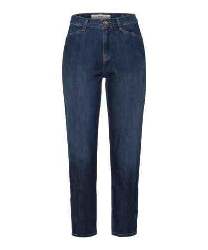 Brax Boyfriend-Jeans »Style Carola S«