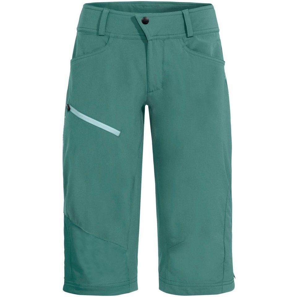 459ac9a9be63 VAUDE Radhose »Wo Moab Shorts III« online kaufen | OTTO