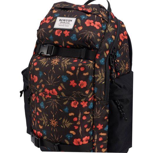 Burton Daypack »Rucksack Kilo«