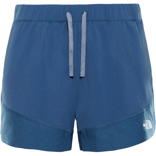 The North Face Funktionsshorts »INVENE«