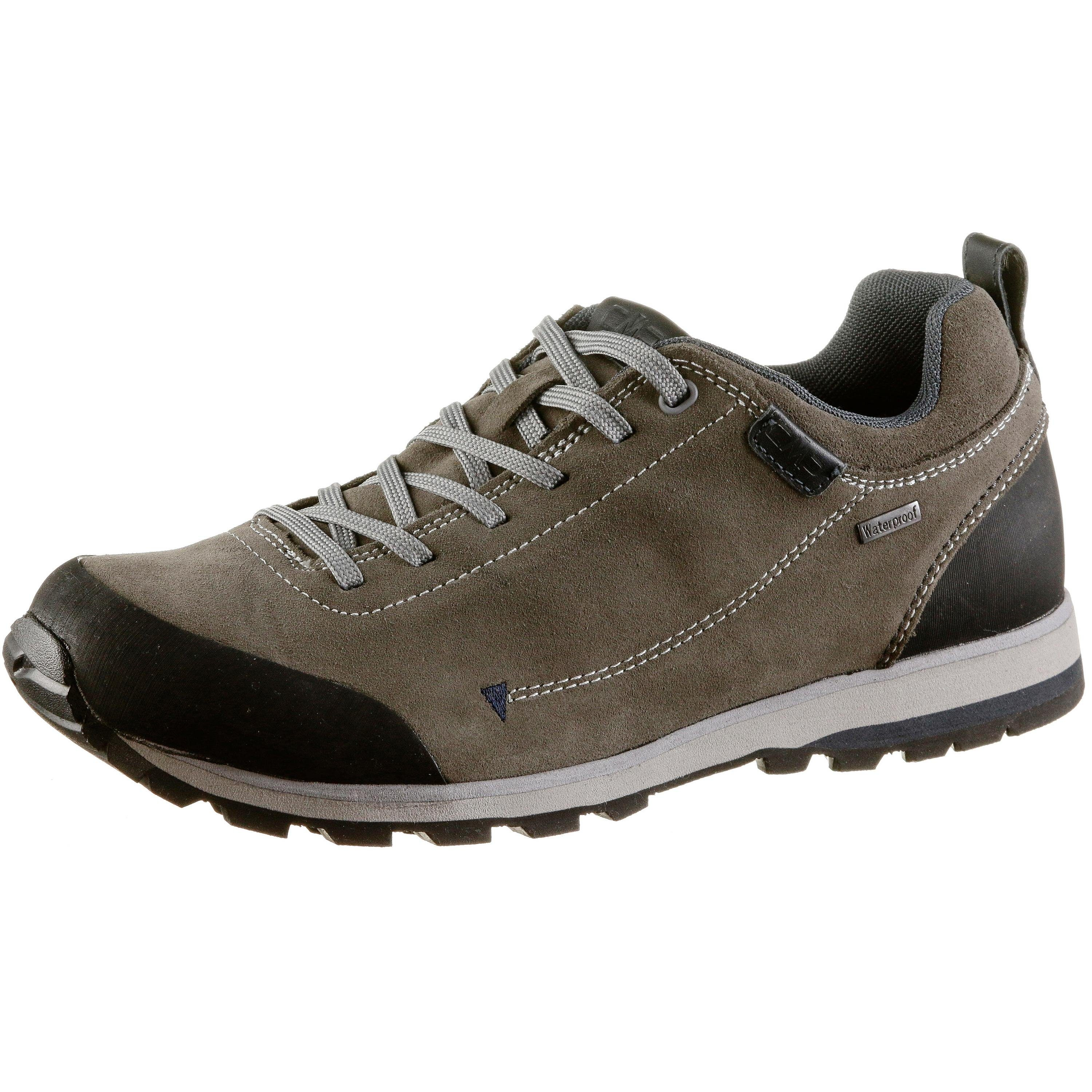 CMP »Elettra Low WP Elettra Low WP« Outdoorschuh | OTTO