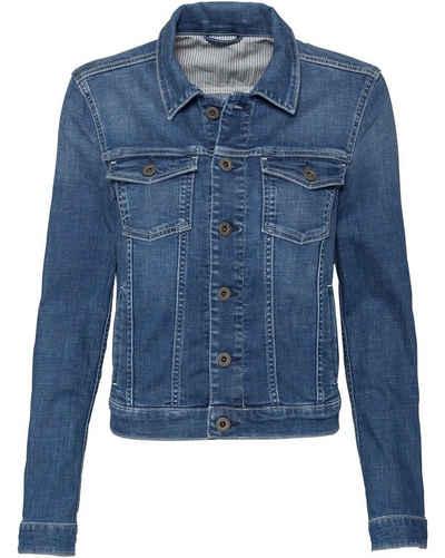 a476736a61 Marc O'Polo Jacken online kaufen | OTTO