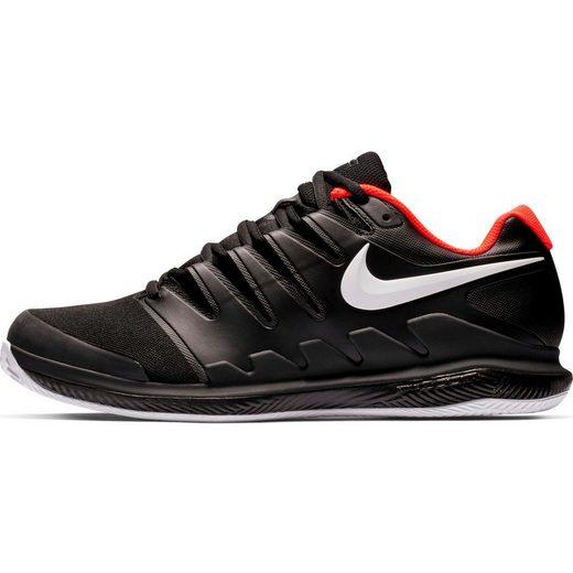 Nike »AIR ZOOM VAPOR X CLY« Tennisschuh
