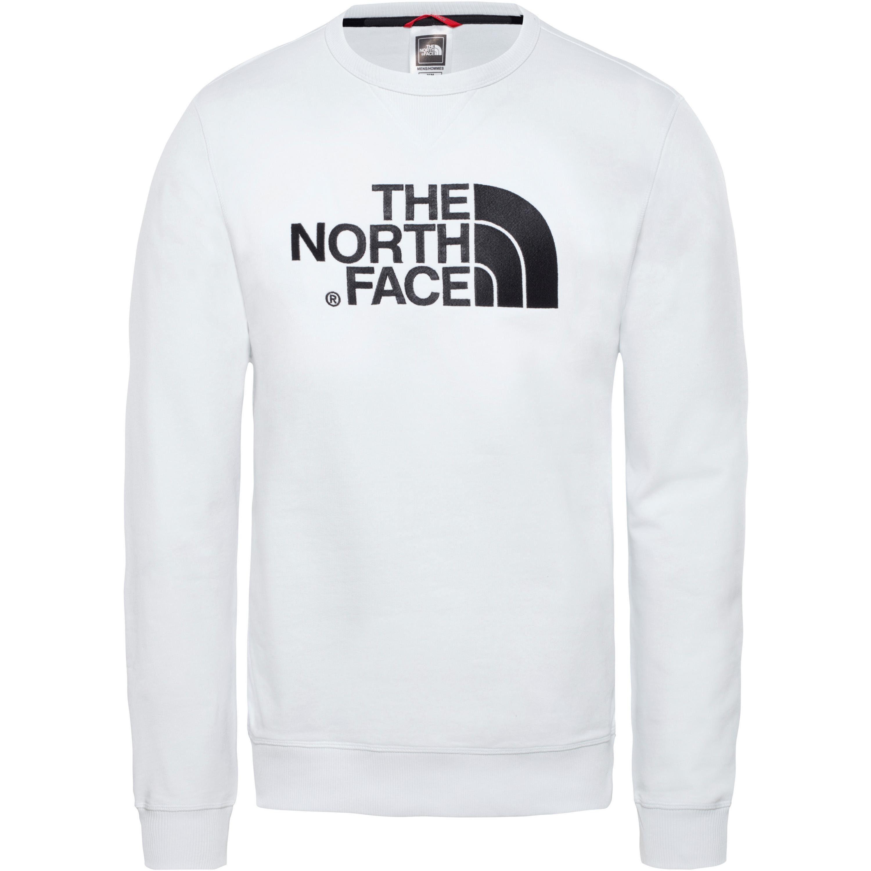 The North Peak« Kaufen »drew Sweatshirt Face kZOPXiTwu