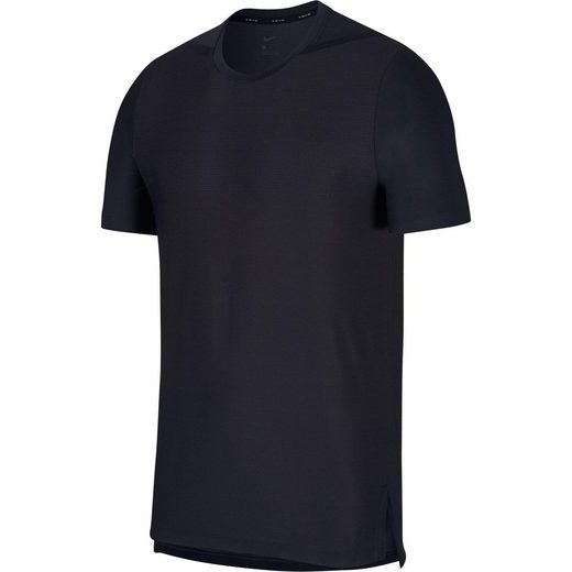 Nike Funktionsshirt »Dry Tech Pack«