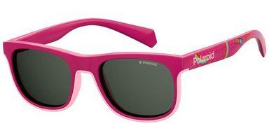 Polaroid Kinder Sonnenbrille »PLD 8035/S«