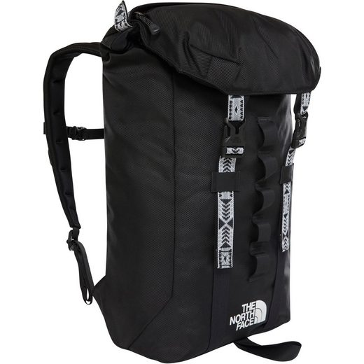 The North Face Daypack »Rucksack Lineage Ruck 23«