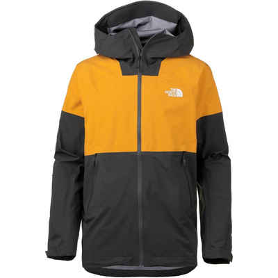 a5efe7d99aca6b The North Face Outdoorjacke »IMPENDOR C-KNIT GORE-TEX®«
