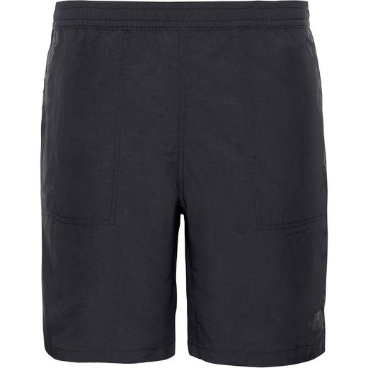 The North Face Shorts »Pull On Adventure«