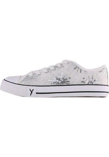 SURI FREY »Suzy« Sneaker flach