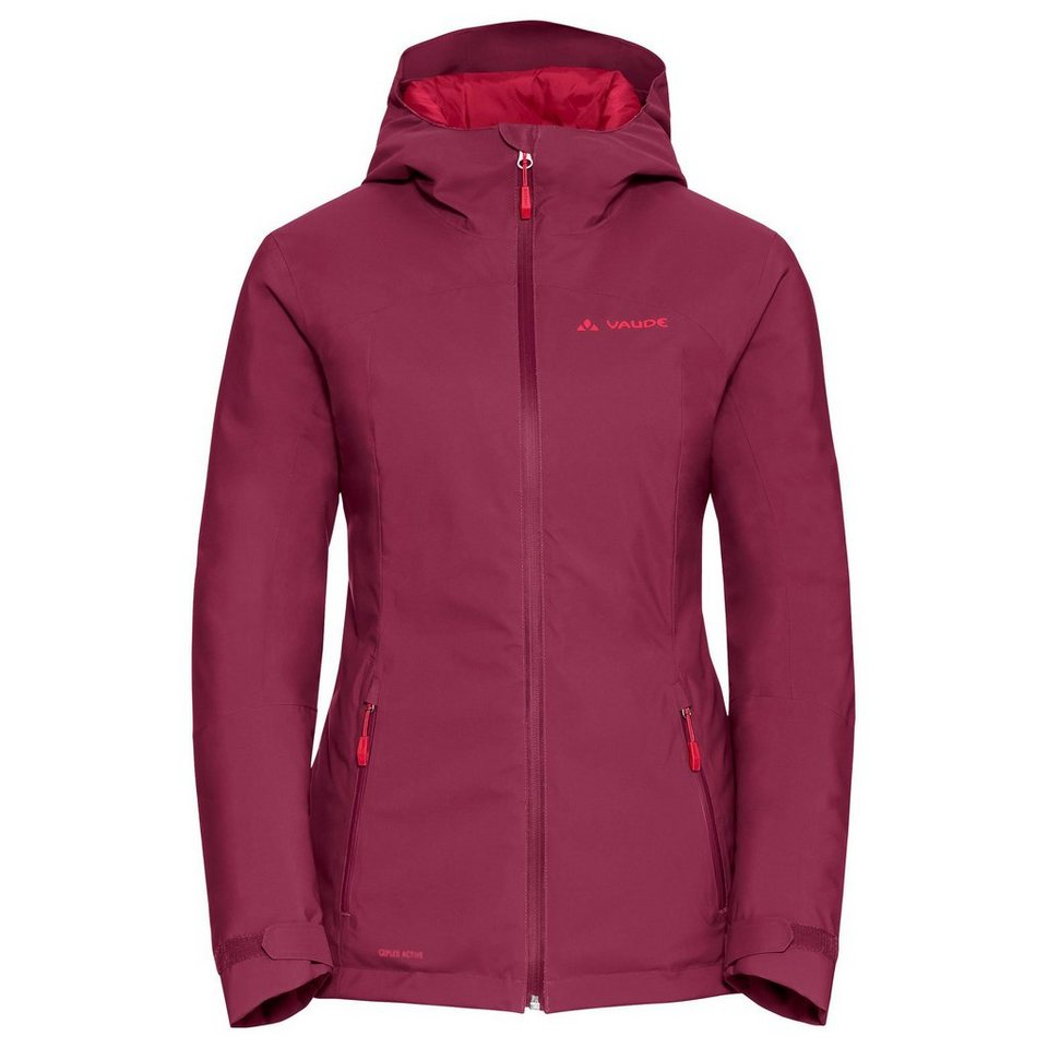27ad5b3368042 VAUDE Wintermantel online kaufen