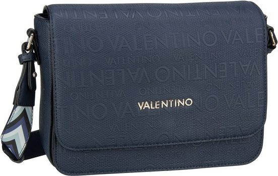 Valentino handbags Umhängetasche »Dory Pattina C04«