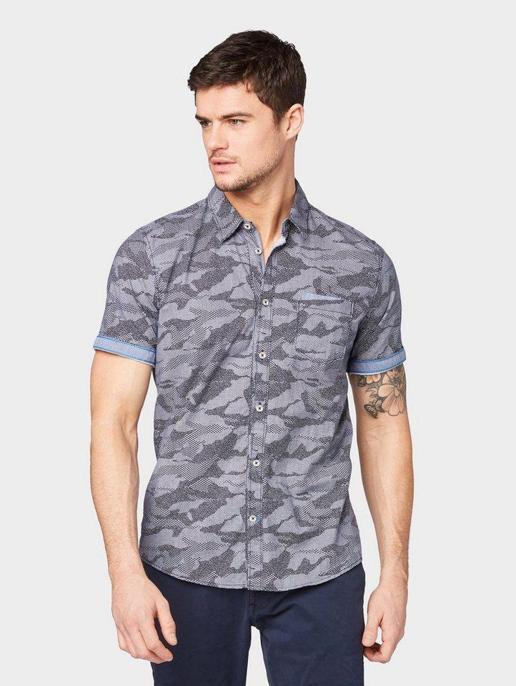 c0e3bf094d9 tom-tailor-kurzarmhemd-kurzarmhemd-mit-brusttasche-blue.jpg?$formatz$
