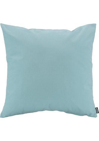 H.O.C.K. Lauko pagalvėlė »Classic Uni« 70/70 cm...