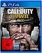 Call of Duty WW2 PlayStation 4, Bild 2