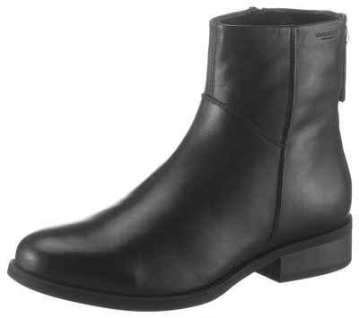 promo code 92c82 d1926 Vagabond Schuhe online kaufen   OTTO