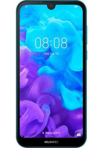 HUAWEI Y5 2019 Išmanusis telefonas (145 cm / ...