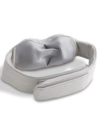"""Подушка для массажа шеи """"Quzy&quo..."""