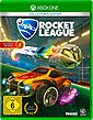 Rocket League Collector's Edition Xbox One, Software Pyramide, Bild 1
