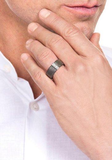 Joop! Fingerring »2024484  2024485  2024487«