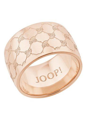 Joop! Fingerring »2024480, 2024481, 2024482, 2024486«