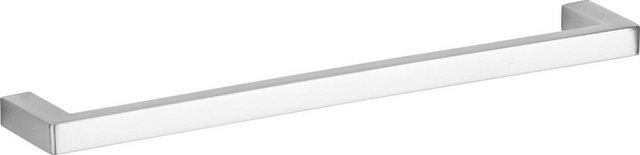 Küchenschränke - wiho Küchen Unterschrank »Zell« Breite 50 cm  - Onlineshop OTTO